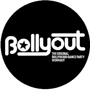 Bollyout